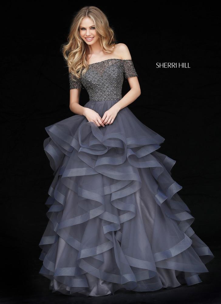 Encantador Vestidos De Fiesta Baratos En Canadá Ornamento - Ideas ...