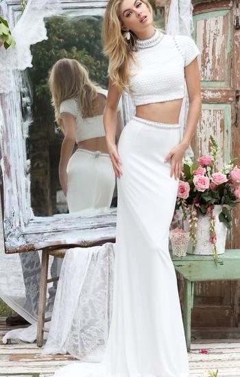 bridal 2016 - sherri hill