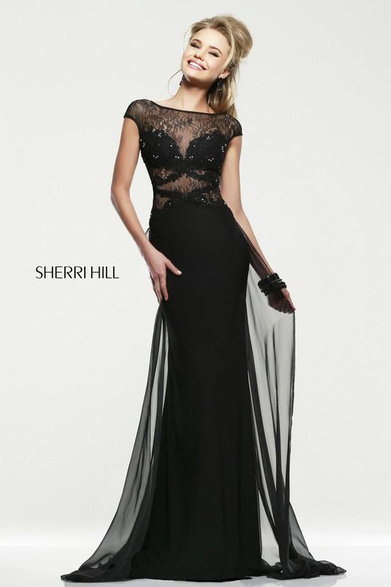 21365 Sherri Hill